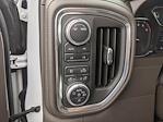 2020 Sierra 1500 Crew Cab 4x4,  Pickup #LG304063 - photo 15