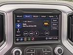 2020 Sierra 1500 Crew Cab 4x4,  Pickup #LG304063 - photo 20