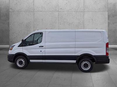 2020 Ford Transit 250 Low Roof 4x2, Empty Cargo Van #LKA43276 - photo 10