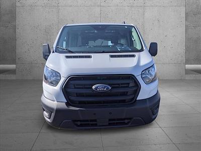 2020 Ford Transit 250 Low Roof 4x2, Empty Cargo Van #LKA43276 - photo 3