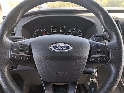2020 Ford Transit 250 Low Roof 4x2, Empty Cargo Van #LKA43276 - photo 21