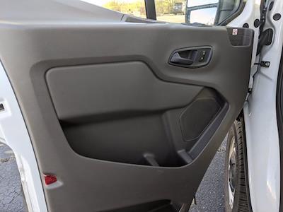 2020 Ford Transit 250 Low Roof 4x2, Empty Cargo Van #LKA43276 - photo 22