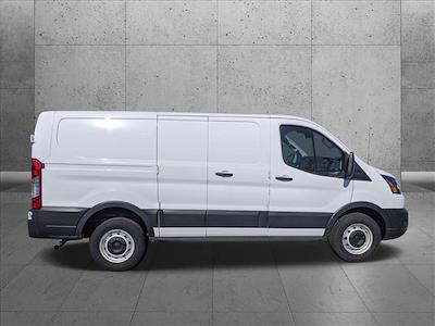 2020 Ford Transit 250 Low Roof 4x2, Empty Cargo Van #LKA43276 - photo 5