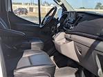 2020 Ford Transit 250 Low Roof 4x2, Empty Cargo Van #LKA43276 - photo 17