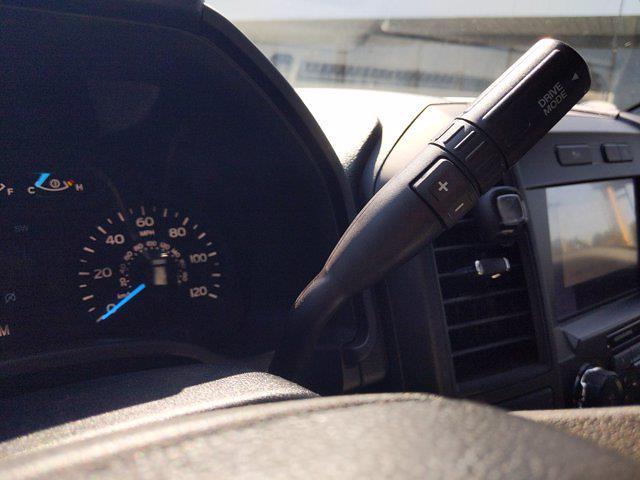 2020 Ford F-150 Super Cab 4x2, Pickup #LKD55003 - photo 12