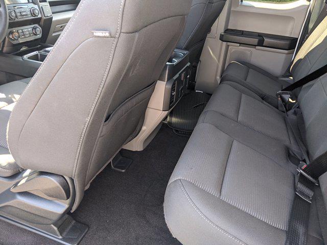 2020 Ford F-150 Super Cab 4x2, Pickup #LKD55003 - photo 16