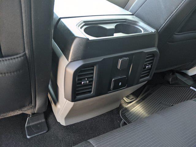 2020 Ford F-150 Super Cab 4x2, Pickup #LKD55003 - photo 17