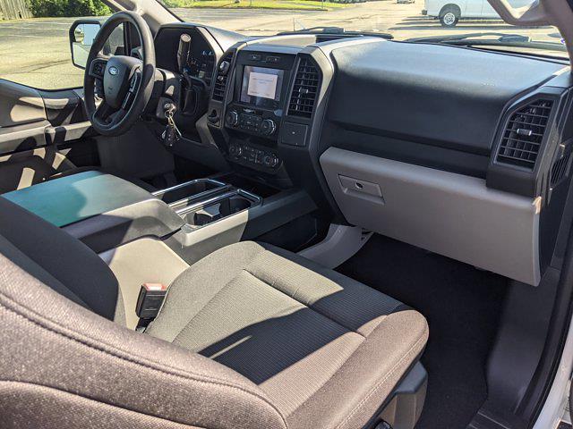 2020 Ford F-150 Super Cab 4x2, Pickup #LKD55003 - photo 21