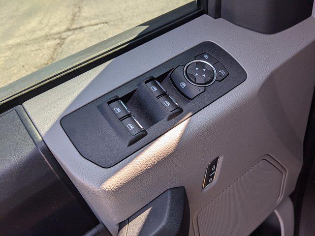 2020 Ford F-150 Super Cab 4x2, Pickup #LKD55003 - photo 23