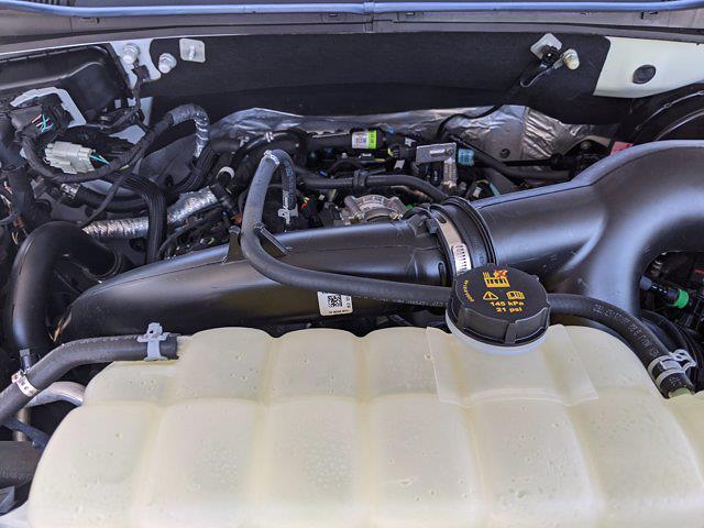 2020 Ford F-150 Super Cab 4x2, Pickup #LKD55003 - photo 27