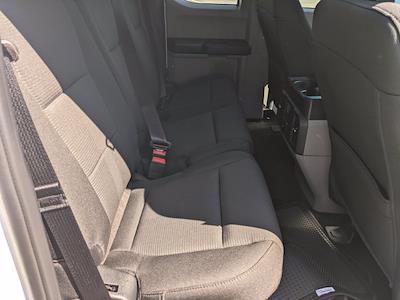 2020 Ford F-150 Super Cab 4x2, Pickup #LKD55003 - photo 19
