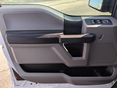 2020 Ford F-150 Super Cab 4x2, Pickup #LKD55003 - photo 22