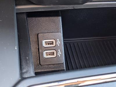 2020 Ford F-150 Super Cab 4x2, Pickup #LKD55003 - photo 25