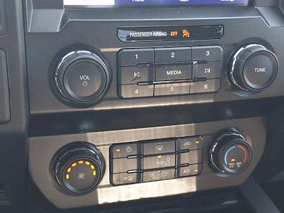 2020 Ford F-150 Super Cab 4x2, Pickup #LKD55003 - photo 26