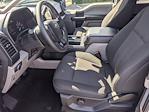 2020 Ford F-150 Super Cab 4x2, Pickup #LKD55003 - photo 10