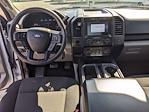 2020 Ford F-150 Super Cab 4x2, Pickup #LKD55003 - photo 18