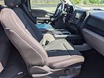 2020 Ford F-150 Super Cab 4x2, Pickup #LKD55003 - photo 20