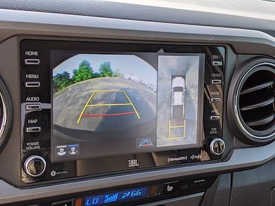 2020 Toyota Tacoma Double Cab 4x4, Pickup #LX224769 - photo 14