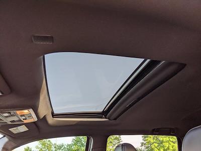 2020 Toyota Tacoma Double Cab 4x4, Pickup #LX224769 - photo 19