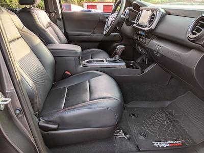 2020 Toyota Tacoma Double Cab 4x4, Pickup #LX224769 - photo 26