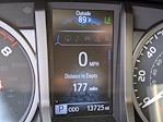 2020 Toyota Tacoma Double Cab 4x4, Pickup #LX224769 - photo 12