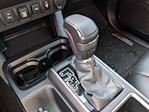 2020 Toyota Tacoma Double Cab 4x4, Pickup #LX224769 - photo 13