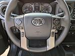 2020 Toyota Tacoma Double Cab 4x4, Pickup #LX224769 - photo 17
