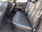 2020 Toyota Tacoma Double Cab 4x4, Pickup #LX224769 - photo 22