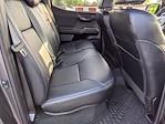 2020 Toyota Tacoma Double Cab 4x4, Pickup #LX224769 - photo 24