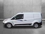 2021 Ford Transit Connect, Empty Cargo Van #M1485788 - photo 3