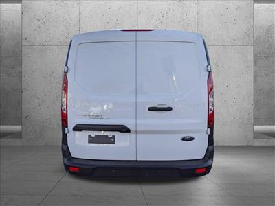 2021 Ford Transit Connect, Empty Cargo Van #M1485790 - photo 14