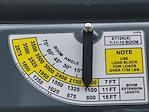 2021 F-450 Regular Cab DRW 4x2, 11' Flatbed with crane #MEC10090 - photo 9