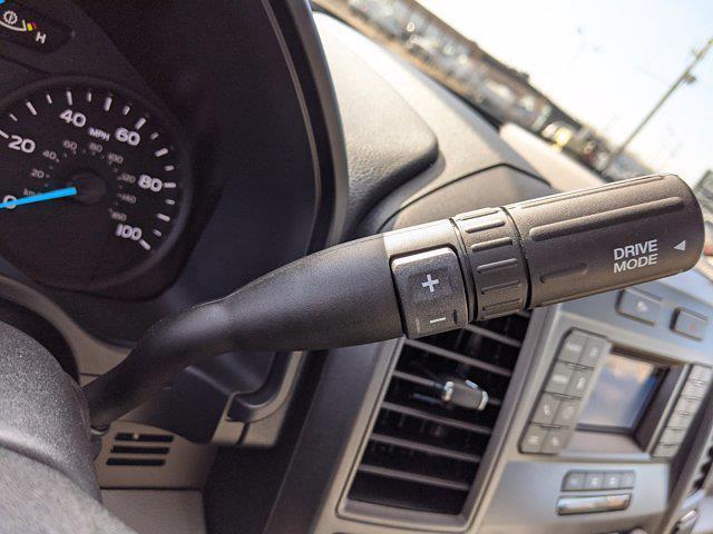 2021 Ford F-250 Regular Cab 4x2, Knapheide 696F #MEC40425 - photo 10