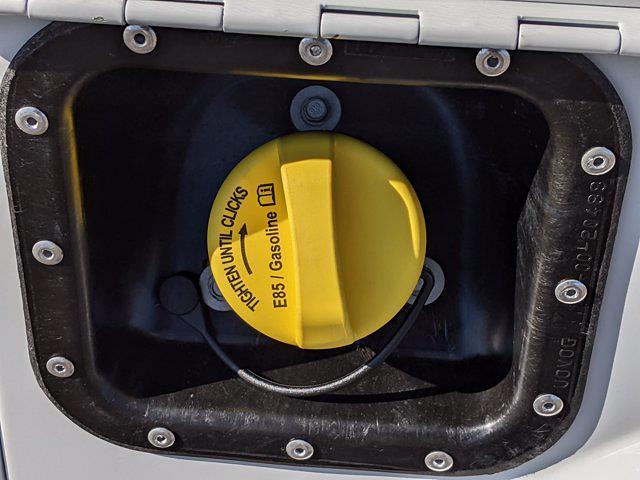 2021 Ford F-250 Regular Cab 4x2, Knapheide 696F #MEC40425 - photo 15
