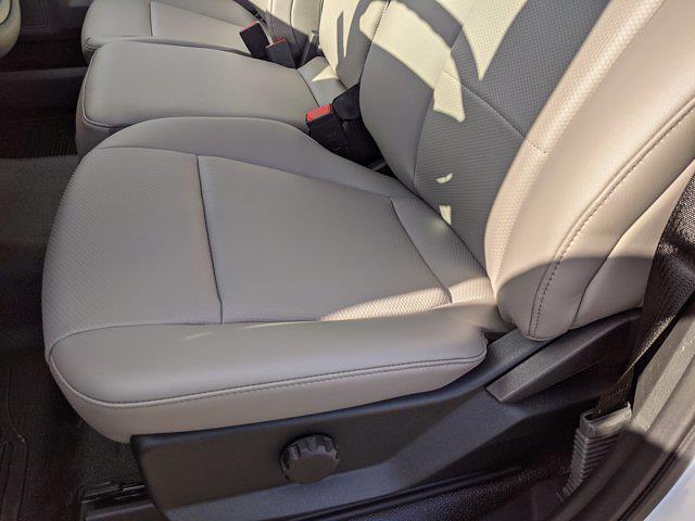2021 Ford F-250 Regular Cab 4x2, Knapheide 696F #MEC40425 - photo 5