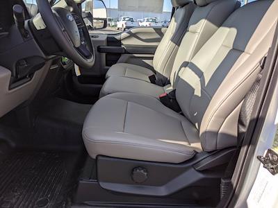 2021 Ford F-250 Regular Cab 4x2, Knapheide 696F #MEC40425 - photo 14