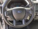2021 Ford F-250 Regular Cab 4x2, Knapheide 696F #MEC40425 - photo 13