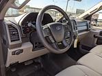 2021 Ford F-250 Regular Cab 4x2, Knapheide 696F #MEC40425 - photo 4