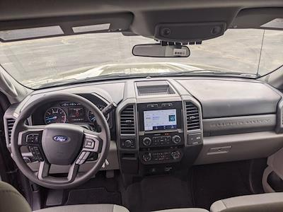 2021 Ford F-250 Crew Cab 4x4, Pickup #MED17265 - photo 10