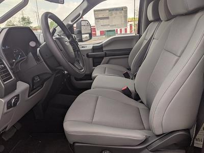 2021 Ford F-250 Crew Cab 4x4, Pickup #MED17265 - photo 5