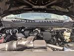 2021 Ford F-250 Crew Cab 4x4, Pickup #MED17265 - photo 16