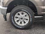 2021 Ford F-250 Crew Cab 4x4, Pickup #MED17265 - photo 8