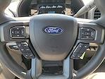 2021 Ford F-250 Crew Cab 4x4, Knapheide 8' Service Body with flip top boxes #MED61119 - photo 4