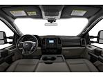 2021 Ford F-350 Crew Cab DRW 4x4, Pickup #MED66453 - photo 5