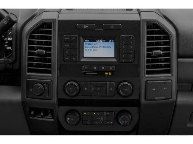 2021 Ford F-250 Crew Cab 4x4, Pickup #MED76254 - photo 7