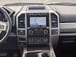 2021 Ford F-250 Crew Cab 4x4, Pickup #MED85973 - photo 10