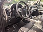 2021 Ford F-250 Crew Cab 4x4, Pickup #MED85973 - photo 3
