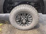 2021 Ford F-250 Crew Cab 4x4, Pickup #MED85973 - photo 8