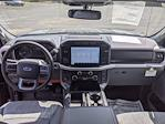 2021 Ford F-150 SuperCrew Cab 4x4, Pickup #MFA66610 - photo 11