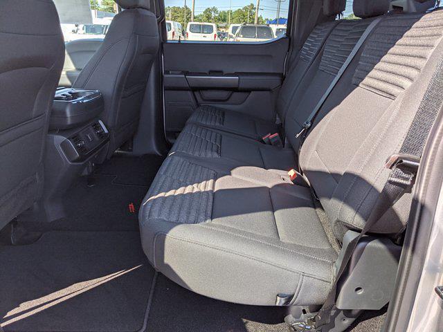2021 Ford F-150 SuperCrew Cab 4x2, Pickup #MFB40123 - photo 16